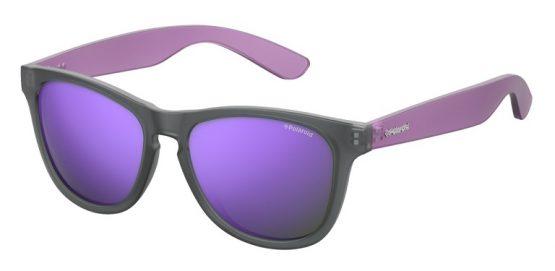 Slnečné okuliare POLAROID P 8443. zlpmf 28ab7fab4a9